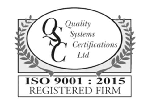 9001-2015-Logo-e1498658151368-border