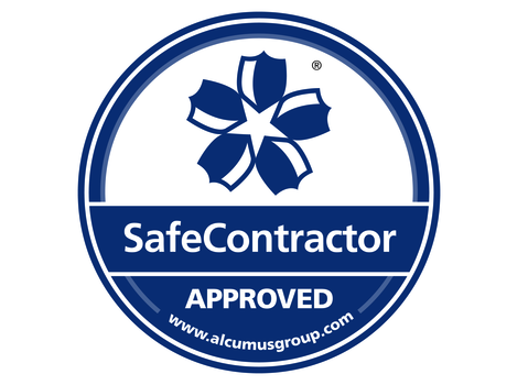 rsz_seal_colour_safecontractor_sticker