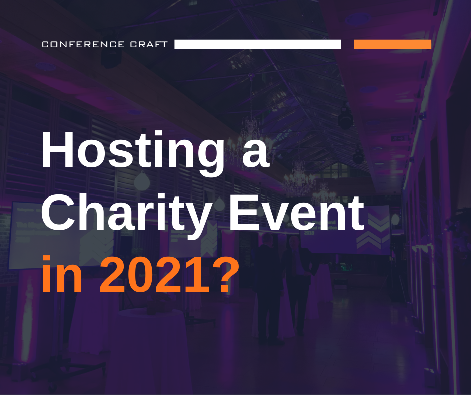 Conference-Craft_SM-Post-June_Charity