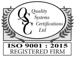 9001-2015-Logo-e1498658151368
