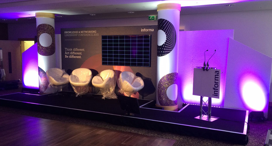 Informa-event-staging