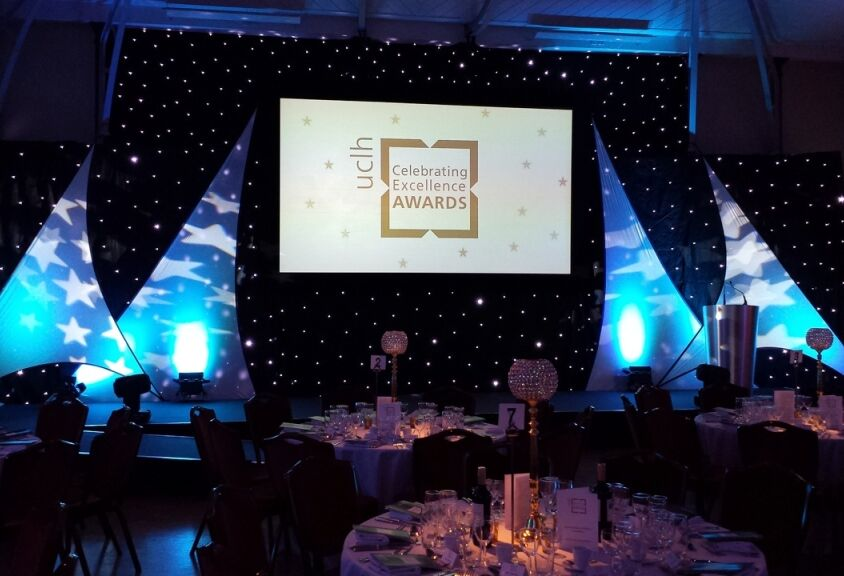 Stage-design-for-UCLH-award-ceremony-1024x576
