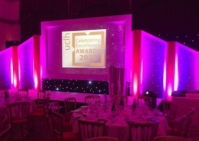 UCLH-awards-set-5-e1457109973290-1024x599