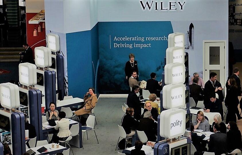 Wiley-sales-rights-teams-1024x541