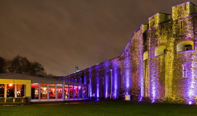 Wow-Awards-pavilion-at-the-tower-of-london-cropped