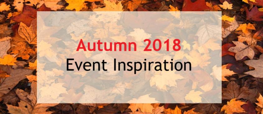 autumn-banner-1024x366