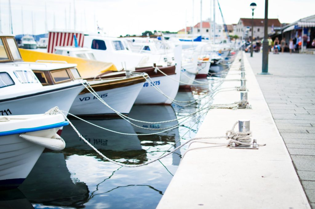 boats-1024x678