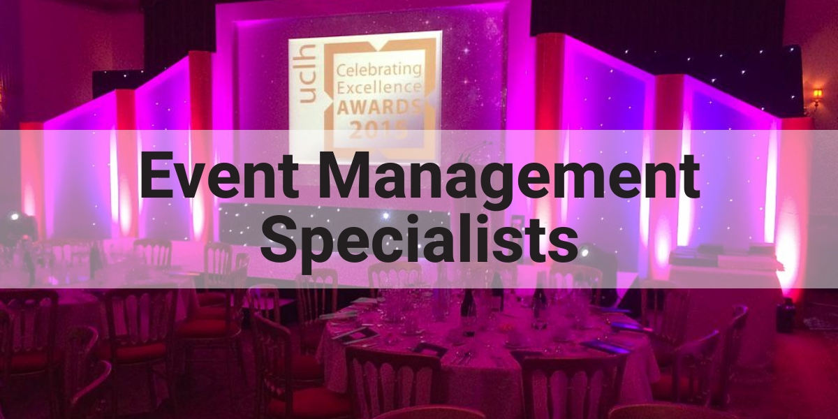 event-specialists-centre
