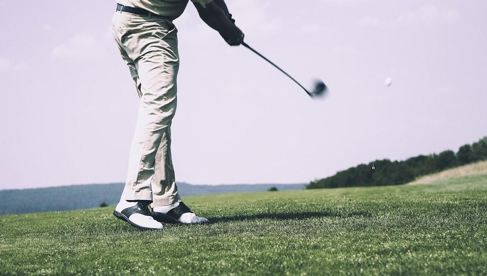 golf-1486354_960_720-1