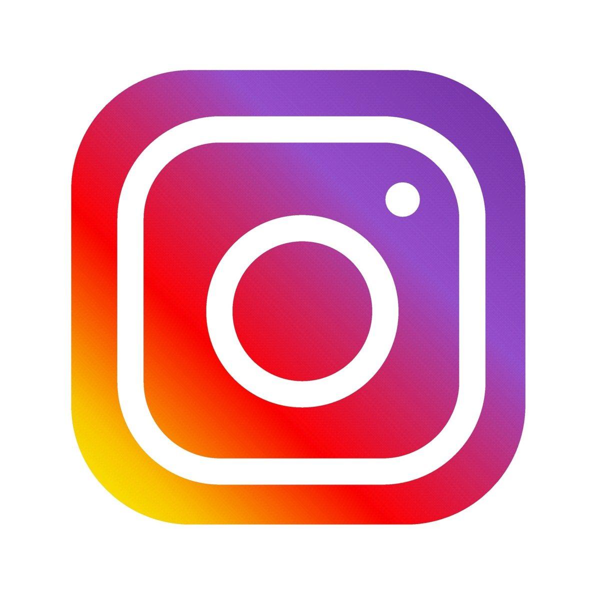 instagram-1581266_1920-1200x1191