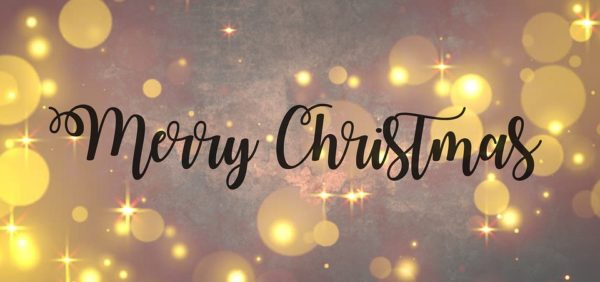 merry-christmas-1903453_960_720-600x282