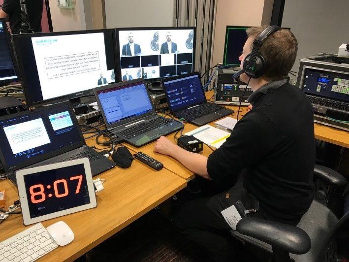 video-conference-2-e1525355152214