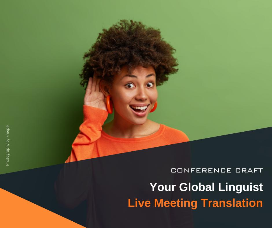 Conference Craft_SM-Post-Global-Linguist