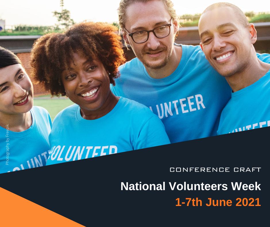 Conference Craft_SM-Post-June_Volunteersweek