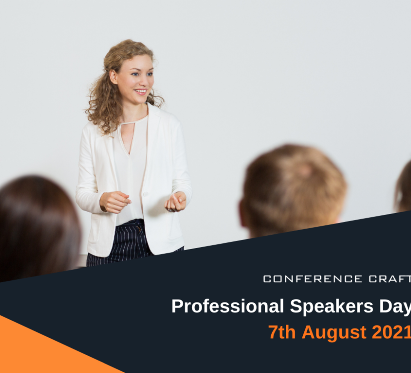 Conference Craft_SM_ProfessionalSpeakers