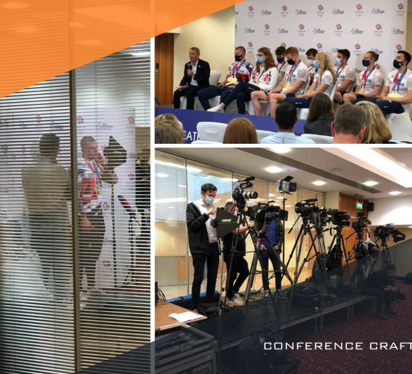 Conference Craft_SM_TeamGB-Press-Conference