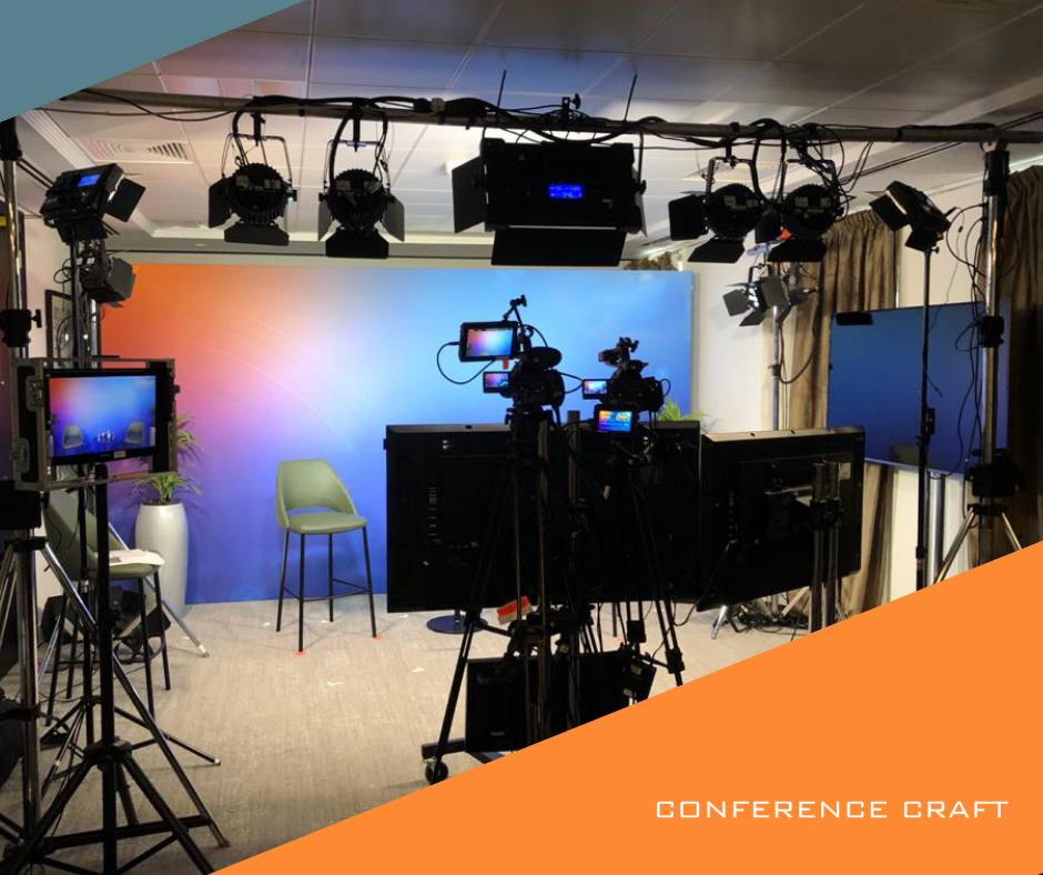 Conference Craft_SM_Live-Streaming