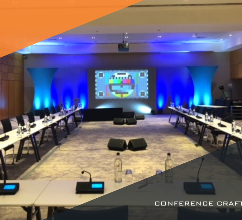 Conference Craft_SM_Pharmaceutical-Hybrid-conference